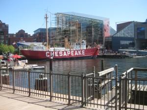 Baltimore 2009 009