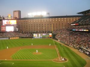 Baltimore 2009 027